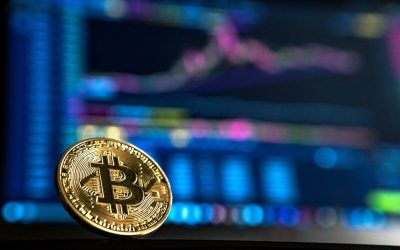 Predict Tomorrow's Bitcoin (BTC) Price with Recurrent Neural Networks
