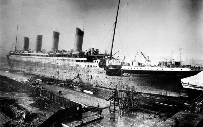 Kaggle's Titanic Competition in 10 Minutes |Part-III